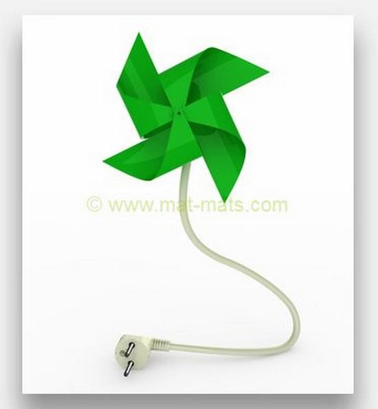 energie-petites-eoliennes - éolienne pour particulier