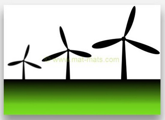 eolienne-petite - éolienne pour particulier