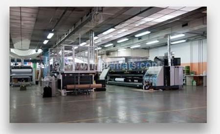 Imprimerie - impression numérique
