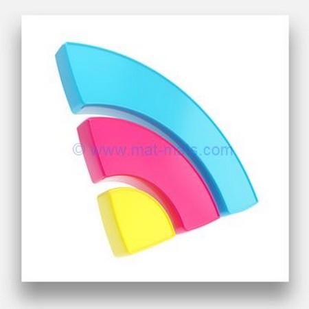 impression trois couleurs - impression numérique